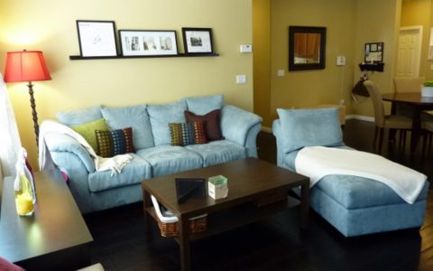 Cheap Living Room Ideas Apartment Homebesttopad Apartment Living Room Ideas On A Budgeth