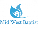Mid West Baptist